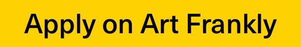 Guggenheim Jobs
