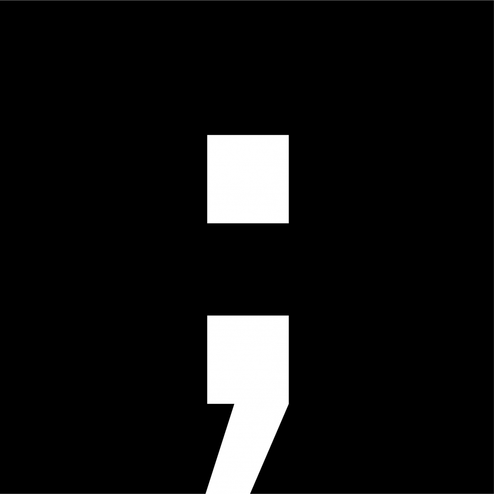 af-logo-lg