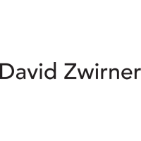 Art Jobs, David Zwirner