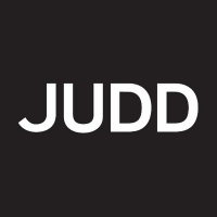 Art Jobs, Judd Foundation