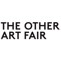 Art Jobs, The Other Art Fair
