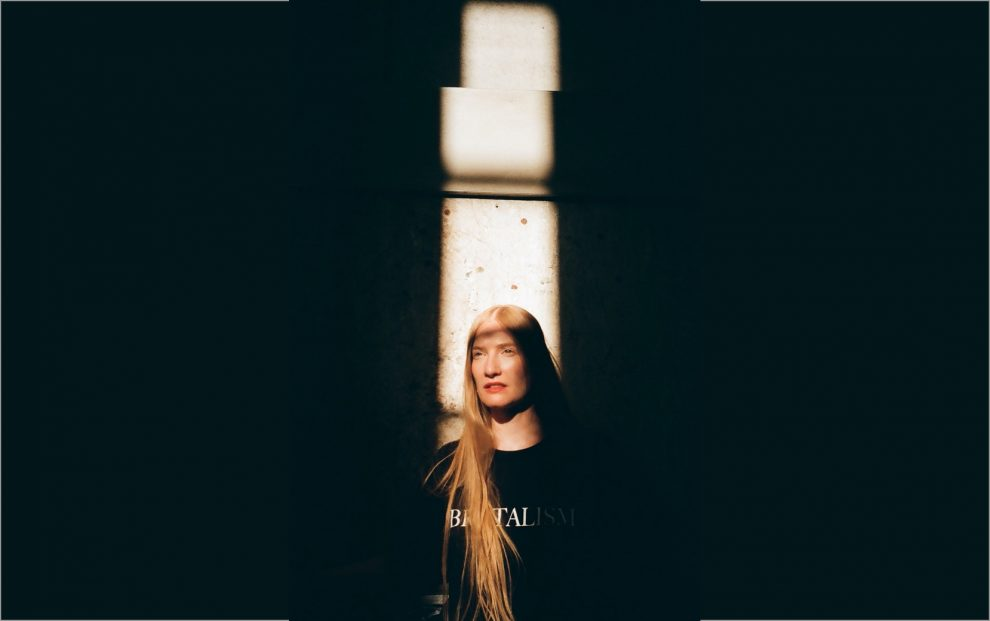 Juliet-Kothe