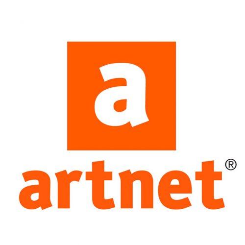 Artnet