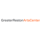 Greater Reston Arts Center