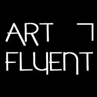 Art Fluent