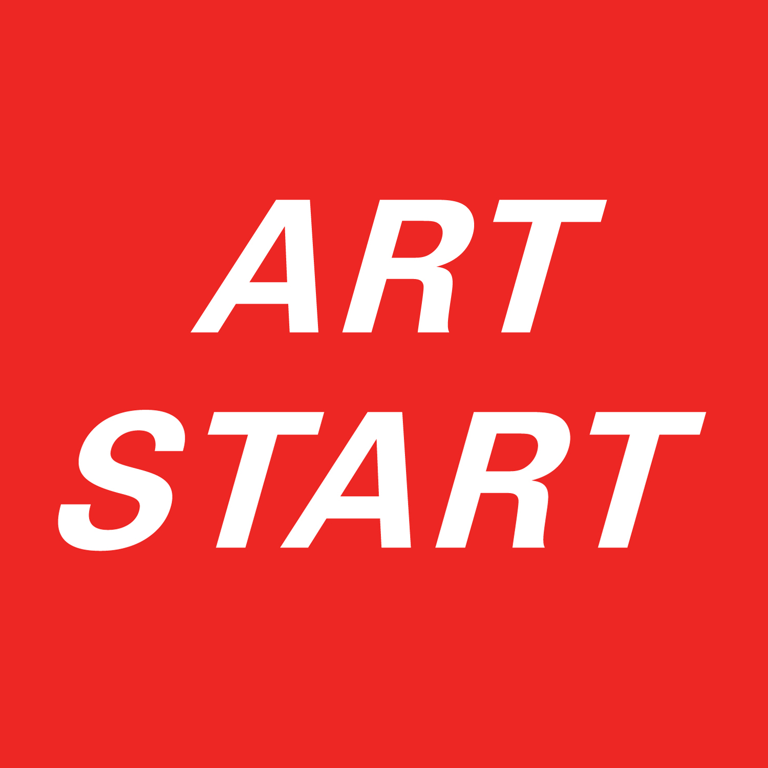 Associate Programs Manager Art Start